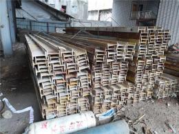 中山古鎮專業回收廢熟鋁大量收購多少錢一噸