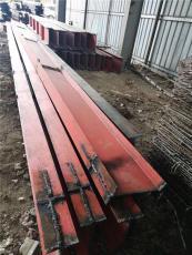 中山專業回收廢黃銅多少錢一噸