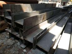 中山南頭專業回收廢鋁多少錢一噸