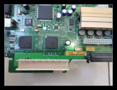 供应HP A6070-66510工作站HPB2600主板