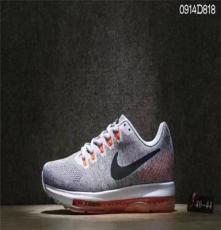 品牌鞋 Nike/耐克 Air ZOOM 指母气垫 男女鞋 运动鞋批发 福建鞋