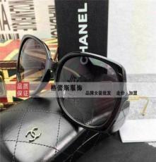 (飾品)新款眼鏡/大牌眼鏡批發/黃石批發基地
