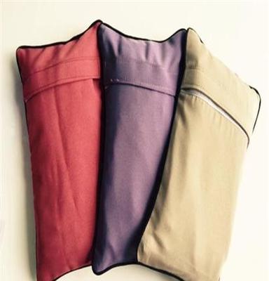 矿物盐热敷包盐敷包护腰颈部关节全身热疗包
