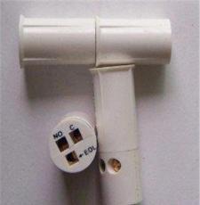 DC-超短性嵌入門磁開關/接近傳感器/磁敏開關/磁力感應開關-深圳市最新供應