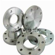 品质一流的不锈钢法兰-深圳市最新供应