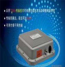 供应建筑工地无线视频传输/5.8G无线网桥/无线视频传输