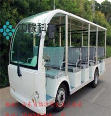 電動觀光車長期提供廠家直銷安全實惠
