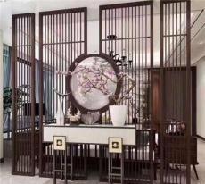 冠一屏风五金制品厂是一家集设计、加工、制造,销售为一体的不锈钢综合性厂家。