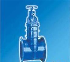 天成电动刀型闸阀电动刀型闸阀价格电动刀型闸阀供应商