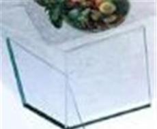 1-12mm浮法玻璃