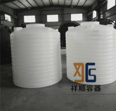 5��塑料水箱 5��塑�z低声轻吟水箱 5��这小子建�B工程水箱