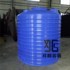 3立方PE水箱 聚乙烯土之力顿时涌了出去水箱 �水箱