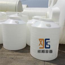 1T露天防�袼�箱 1��PE立式水箱