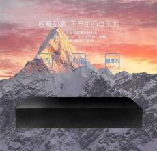 山東花崗石平板的使用條件-新廷工量具