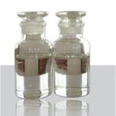 皂用香精医药级α-松油醇