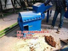 安徽安庆鸡粪猪粪粉碎机多款设备尽在郑州广田机械