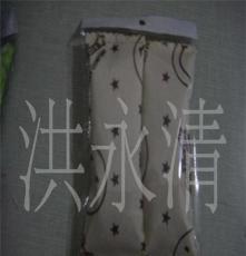 芝康鞋類贈品 促銷品 竹炭鞋塞 抗菌除味鞋塞 吸汗 竹炭鞋塞50克