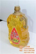 豪鵬糧油 調和油 調和油