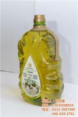 山茶籽油厂家|山茶籽油|豪鹏粮油(查看)