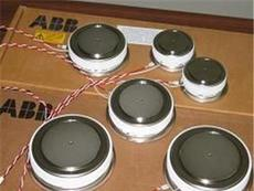 ABB可控硅STFSTPHSTPL圖