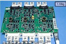 供應RDCU-C 控制板 -最新供應