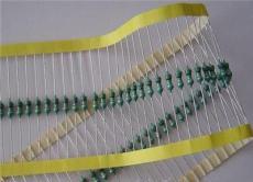 深圳0410色環電感,0410色環電感圖片,0410色環電感工廠