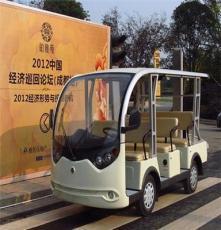 東莞高爾夫觀光車 高爾夫球場觀光車 高爾夫觀光車廠家