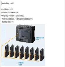 机器自动化控制器单元NX1W-ADB21