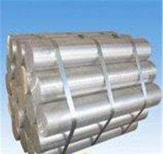 德标E-AlMgSi0.5 3.3207铝合金