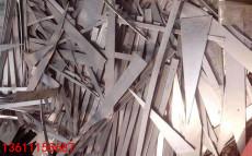 山西電纜怎么回收 山西廢銅回收價格行情