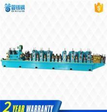 福建標準配置高頻焊管機設備廠家