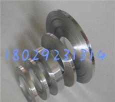 浙江永康不锈钢精密钢带厂家直销可定做厚度