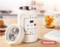 便攜式多功能旅行燒水壺生產廠家電話