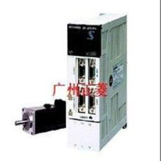 三菱MR-JS-B 三菱交流伺服電機 MR-JS-A-廣州市最新供應