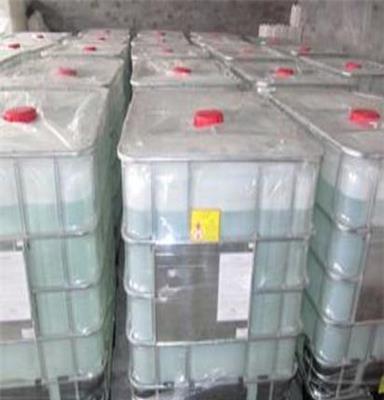 电厂脱硝用尿素溶液