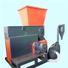 油漆桶粉碎不在是難題智皓供應油漆桶專用粉碎機