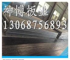 河北邯郸市钢框轻型屋面板保温隔热效果好就选神博