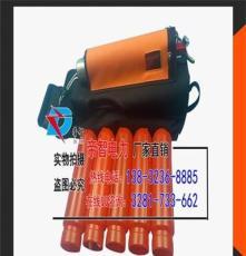 美式救生抛投器DZ优质抛绳器厂家HB