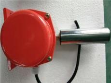 壓鑄鋁鑄造的{DPP-K2/J、DPP-K2/D}立棍開關