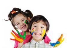 給孩子創造更好的英語環境原來如此重要