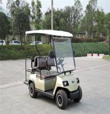 江蘇傲威4人座高爾夫觀光車電動游覽車廠家直銷