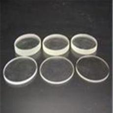 超白玻璃(定制产品)