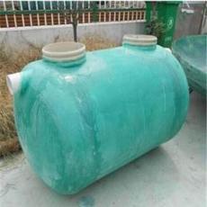 供青海化粪池和西宁玻璃钢化粪池优质