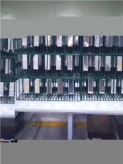 鋁材散熱器清洗劑,散熱片散熱器清洗劑,銅材散熱器清洗劑,銅鋁除油去污清洗劑