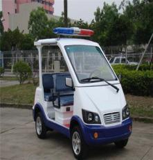 凱順五座C款電動巡邏車
