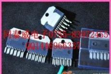LMDT 廠家:NSC 規格封裝:ZIP- -深圳市最新供應