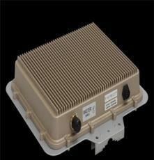 供应腾远智拓工业级远距离数字无线网桥无线微波传输