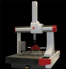 直销意大利COORD3 UNIVERSAL桥式三坐标测量机