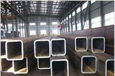 新民Mn方管厂现货价格-天津市新的供应信息
