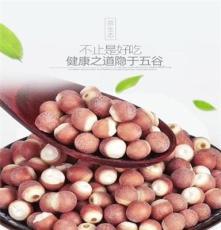 洪湖特产芡实 干货鸡头米350g大沙湖可搭薏米芡实山药茶
